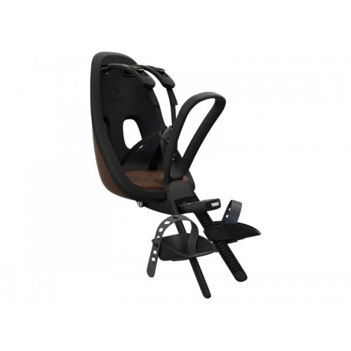 Thule Thule Kinderzitje Yepp Nexxt Mini Chocolate Brown
