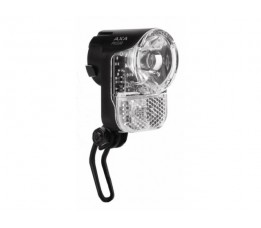 Axa Axa Led Lamp Voorlicht Pico-t 30 Lux Auto Dagrij V