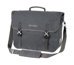 Ortlieb Tas Achter Akte Commuter Bag Two Urban F70664 Pepp
