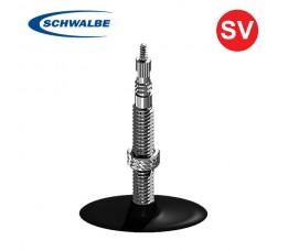 """Schwalbe Bib Swal Sv15 28"""" Fv Smal 18/28-622 22/25-630"""