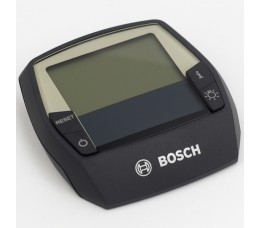 Bosch Bch1270020909 Bosch Display Active/performance