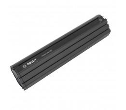 Bosch Ebp Accu  36v 500wh 13.8amp Powertube Zw Serv