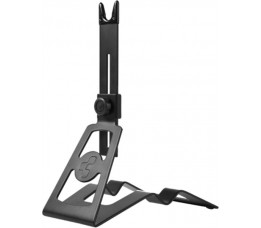 Cube Display Stand Universal
