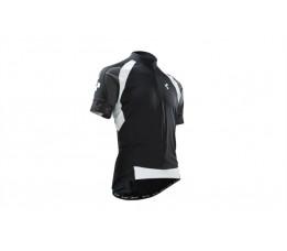 Cube Blackline Jersey S/s S