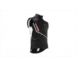 Cube Blackline Windvest Xl