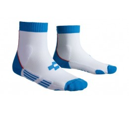 Cube Socks Road Teamline 44-47