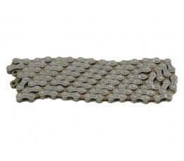 Shimano Ketting  Hg 40 116 Schakels 7/8sp