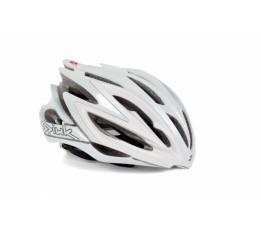 Spiuk Helmet Dharma White 53 - 61