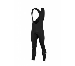 Spiuk Bib Pants Anatomic Man Black L