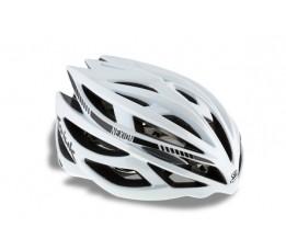 Spiuk Helmet Nexion White M-l (53-61)