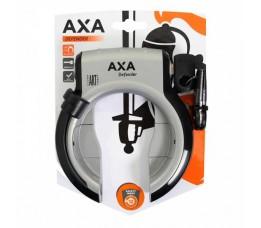 Axa Slot Ring  Def Rl Gr/zw Spatbordbev M/klapsl Art2 Op Krt