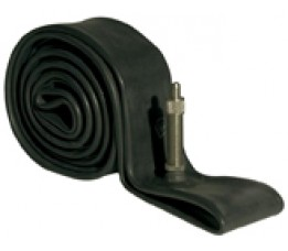 Cordo Bib 20x1.75-2.25 Blitz 40mm Cordo