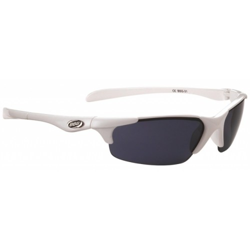 Bbb Bsg-31 Sportbril Kids Wit