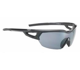 Bbb Bsg-36 Sportbril Arriver Glossy Zwart