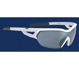 Bbb Bsg-36 Sportbril Arriver Wit/zwart