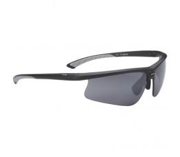 Bbb Bsg-39 Sportbril Winner Mat Zwart