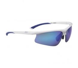 Bbb Bsg-39 Sportbril Winner Blauw/mlc Wit