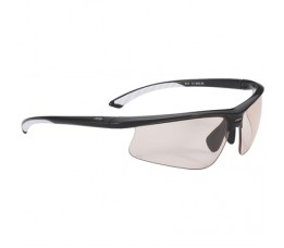 Bbb Bsg-39ph Sportbril Winner Ph Zwart