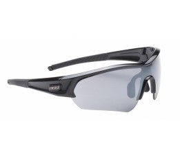 Bbb Bsg-43 Sportbril Select Zwart
