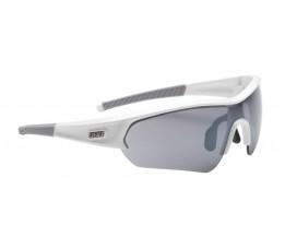 Bbb Bsg-43 Sportbril Select Wit