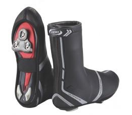 Bbb Bws-12 Overschoenen Ultrawear 47/48 Zwart
