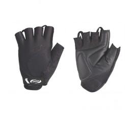 Bbb Bbw-42 Handschoenen Classic M Zwart