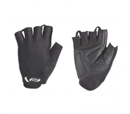 Bbb Bbw-42 Handschoenen Classic L Zwart