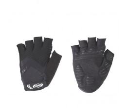 Bbb Bbw-41 Handschoenen Highcomfort L Zwart/zwart