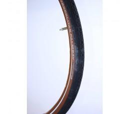 Cst Bub.50-622 Cst Palmbay Zw/bruin