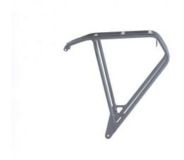Gazelle Drager Achter 28 Inch 001 Black Esprit