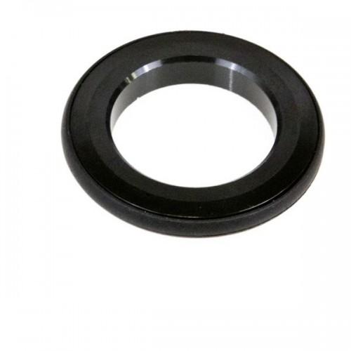 Gazelle Balhoofdstel Onder Cone 001 Black Vp-z051ad
