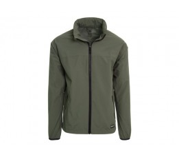 Agu Agu Go Jacket Army Green L