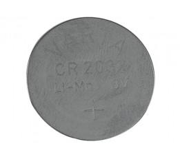 Cordo Cordo Batterij Cr2032 Knoopcel Blister (1)