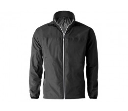 Agu Agu Go Rain Jacket Essential Black Xxl