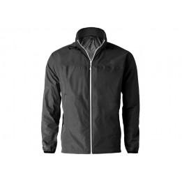 Agu Agu Go Rain Jacket Essential Black Xxl