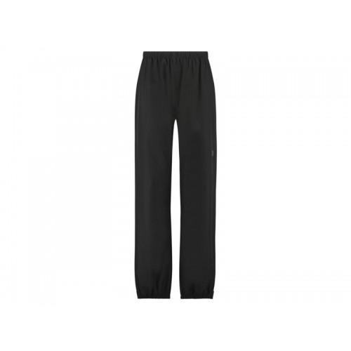 Agu Agu Go Rain Pants Essential Black M